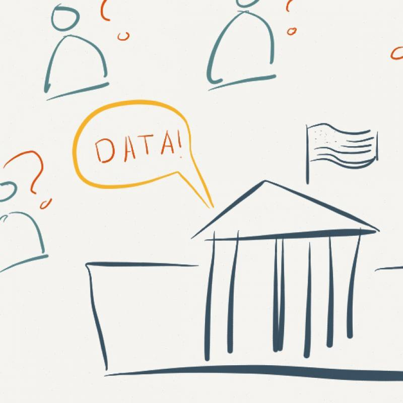Image for Data Literacy course
