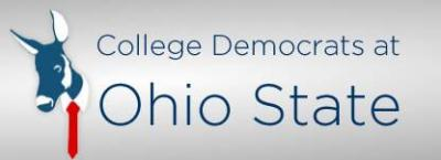 Image for OSU College Democrats