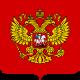 Russian Politics Image