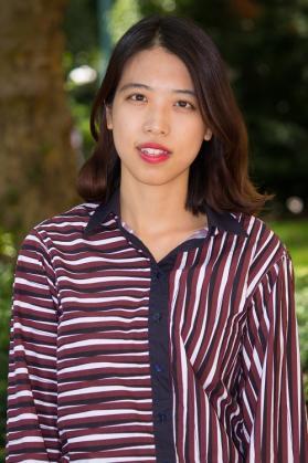Soohyun Cho