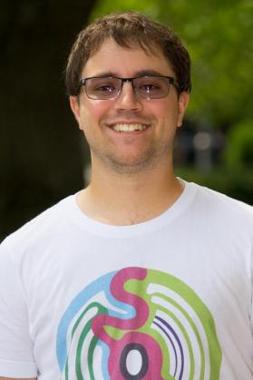 Nick Ciolli