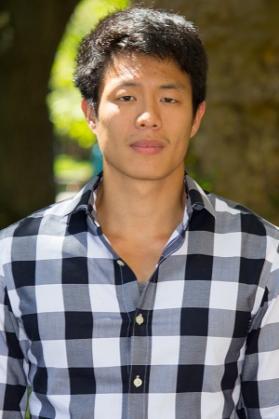 Shaohan Lin