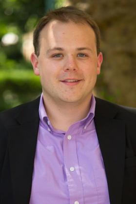 Grant Sharratt