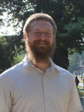 William Minozzi